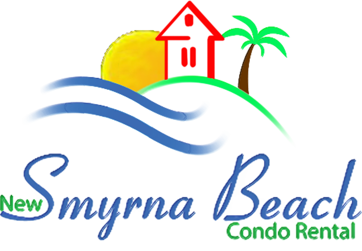 New Smyrna Beach Condo Rental