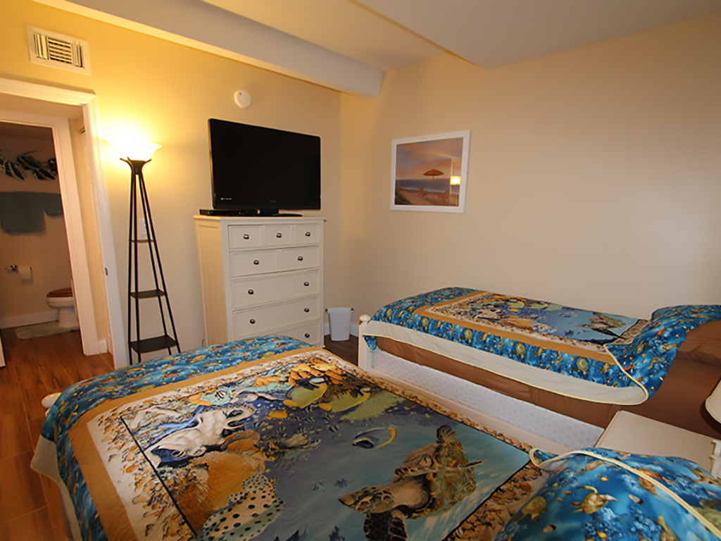 twin-bed-2